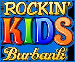 Rockin' Kids