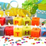 Happy-Birthday-07-HD-Wallpaper