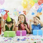 birthday-party-fabulous-hd-wallpaper